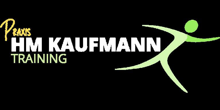 Home-Logo-Variation-2.png